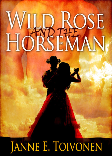 Wild-Rose-and-the-Horseman.web