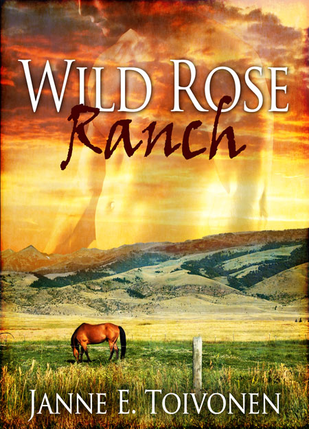 Wild-Rose-Ranch.CoverLoRes